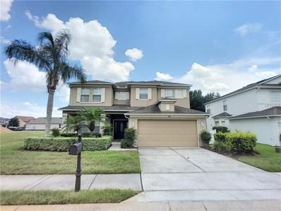 173 Norfolk Drive, Davenport, FL 33896 - MLS#: O5714791