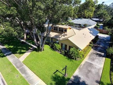 1073 Campbell Street, Orlando, FL 32806 - MLS#: O5714801