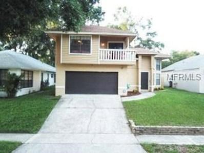 668 Lake Doe Boulevard, Apopka, FL 32703 - MLS#: O5714814