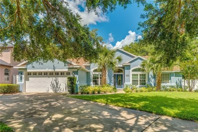 10128 Stanton Court, Orlando, FL 32836 - #: O5714826