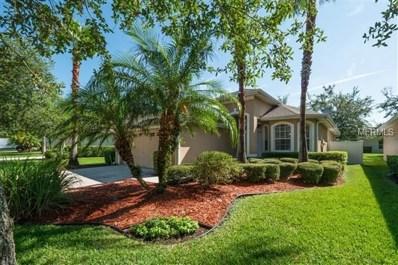 9959 Cypress Vine Drive, Orlando, FL 32827 - MLS#: O5714846