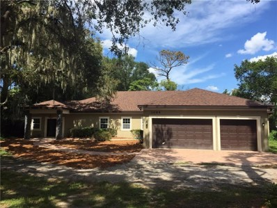 1094 Crystal Bowl Circle, Casselberry, FL 32707 - MLS#: O5714865