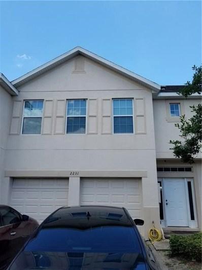 2231 Sweet Holly Lane, Sanford, FL 32771 - MLS#: O5714898