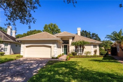 10530 Woodchase Circle, Orlando, FL 32836 - MLS#: O5714917