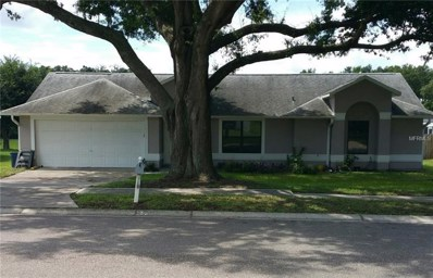 6717 Lumberjack Lane, Ocoee, FL 34761 - MLS#: O5714920