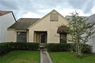 128 Dresdan Court, Sanford, FL 32771 - #: O5714929