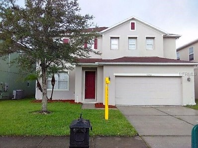15242 Galbi Drive, Orlando, FL 32828 - MLS#: O5714943