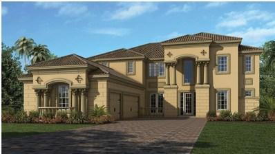15168 Shonan Gold Drive, Winter Garden, FL 34787 - MLS#: O5714953