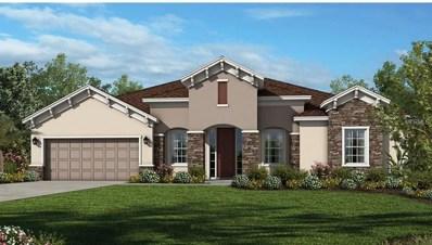 133 Gingerleaf Lane, Oviedo, FL 32765 - MLS#: O5714957