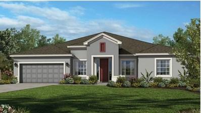 115 Gingerleaf Lane, Oviedo, FL 32765 - MLS#: O5714958