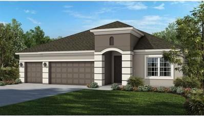2214 Pearl Cider Street, Orlando, FL 32824 - MLS#: O5714962
