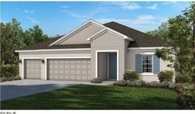 2202 Pearl Cider Street, Orlando, FL 32824 - MLS#: O5714964