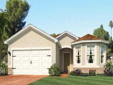 171 Bella Drive, Davenport, FL 33837 - MLS#: O5714985