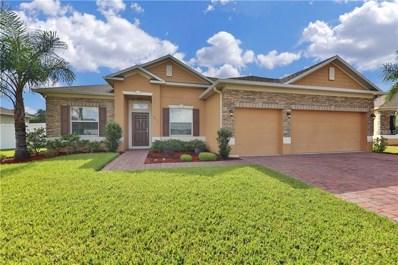 2021 Pirie Place, Saint Cloud, FL 34769 - MLS#: O5715036