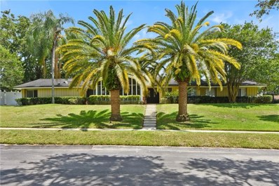 125 Spring Cove Trail, Altamonte Springs, FL 32714 - MLS#: O5715040