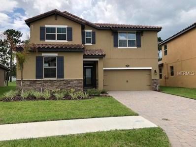 4052 Prima Lago Circle, Lakeland, FL 33810 - MLS#: O5715046