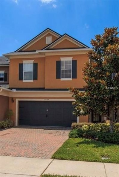 6084 Chapledale Drive UNIT 6084, Orlando, FL 32829 - MLS#: O5715050