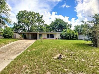 4621 Loring Place, Orlando, FL 32812 - #: O5715085