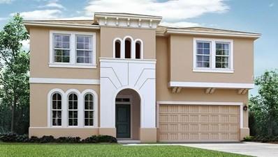 4108 Prima Lago Circle, Lakeland, FL 33810 - MLS#: O5715109