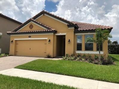 4024 Prima Lago Circle, Lakeland, FL 33810 - MLS#: O5715126