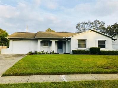 1581 Avalon Boulevard, Casselberry, FL 32707 - MLS#: O5715138