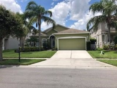 14861 Braywood Trail, Orlando, FL 32824 - MLS#: O5715142
