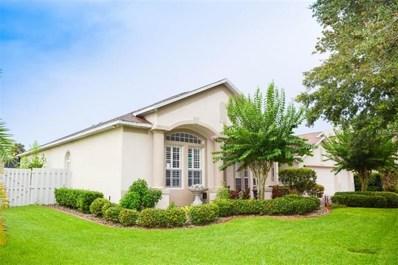 5904 Lake Melrose Drive, Orlando, FL 32829 - #: O5715155