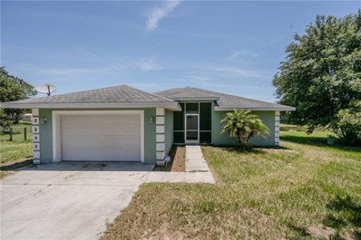 2890 Pondview Drive, Haines City, FL 33844 - MLS#: O5715181