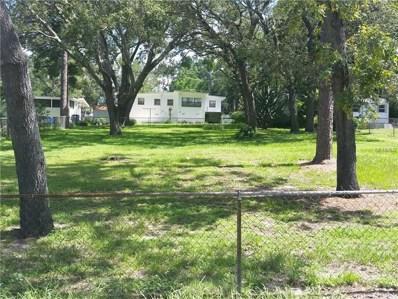 6325 Beggs Road, Orlando, FL 32810 - MLS#: O5715232
