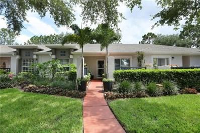 1267 Lucaya Circle, Orlando, FL 32824 - MLS#: O5715243