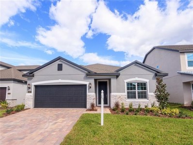 1567 Cheshire Oaks Lane, Orlando, FL 32825 - MLS#: O5715273