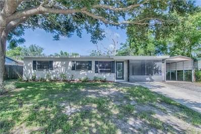 1602 Mona Avenue, Ocoee, FL 34761 - MLS#: O5715316