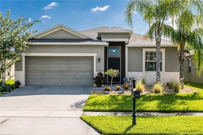 2753 Carrickton Circle, Orlando, FL 32824 - MLS#: O5715331