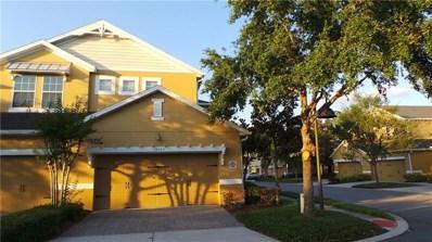 14005 Oasis Springs Lane UNIT 906, Windermere, FL 34786 - MLS#: O5715348