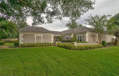 8984 Savannah Park, Orlando, FL 32819 - MLS#: O5715360