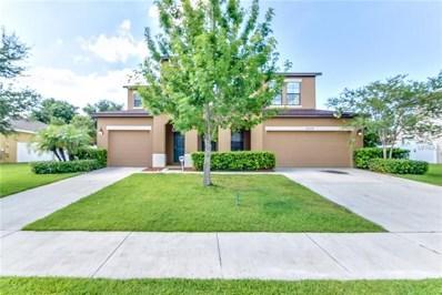 3639 Craigsher Drive, Apopka, FL 32712 - MLS#: O5715381