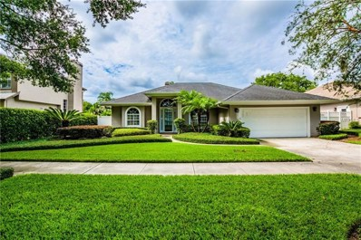1240 Park Pointe Lane, Winter Park, FL 32789 - MLS#: O5715384