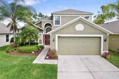 18009 Saxony Lane, Orlando, FL 32820 - MLS#: O5715416