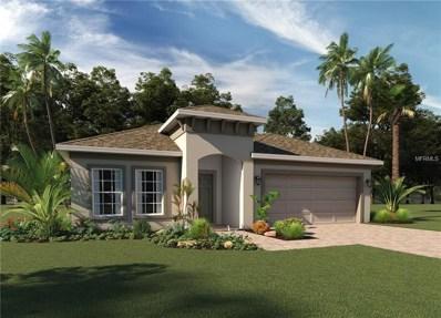 2751 Wadeview Loop, Saint Cloud, FL 34769 - MLS#: O5715435