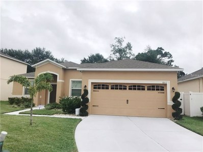 8711 Isla Bella Drive, Orlando, FL 32818 - #: O5715510