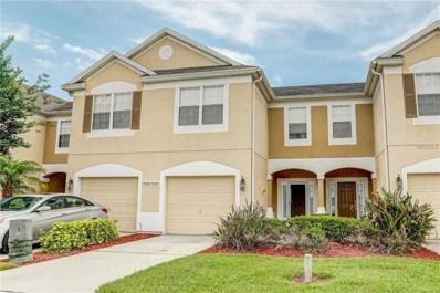 15138 Windmill Harbor Court UNIT 3, Orlando, FL 32828 - MLS#: O5715515