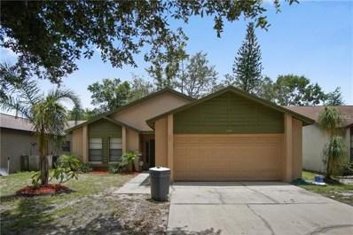 1345 Bridlebrook Drive, Casselberry, FL 32707 - MLS#: O5715521