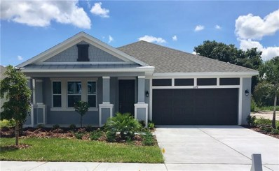 5174 Asher Court, Sarasota, FL 34232 - MLS#: O5715535