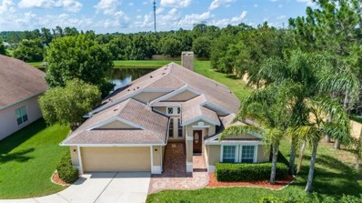 962 Lilac Trace Lane, Orlando, FL 32828 - MLS#: O5715550