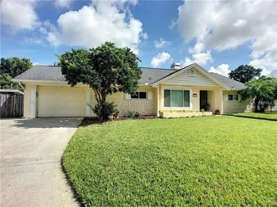 103 Hollie Court, Maitland, FL 32751 - MLS#: O5715566