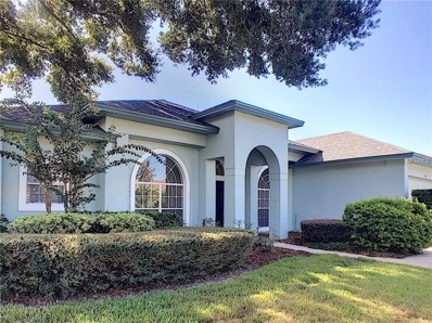 357 Deer Pointe Circle, Casselberry, FL 32707 - MLS#: O5715573