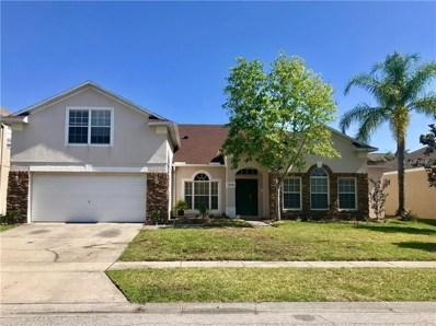 13533 Madison Dock Road, Orlando, FL 32828 - MLS#: O5715618