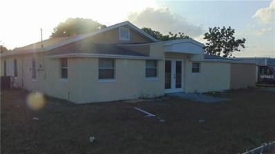 4203 Wd Judge Drive, Orlando, FL 32808 - MLS#: O5715635