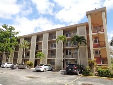 4898 NW 29 Court UNIT 304, Lauderdale Lakes, FL 33313 - MLS#: O5715680