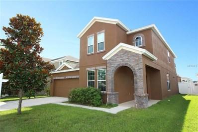 1223 Maumee Street, Orlando, FL 32828 - MLS#: O5715693
